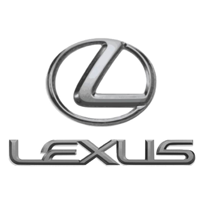 DJX LEXUS 01