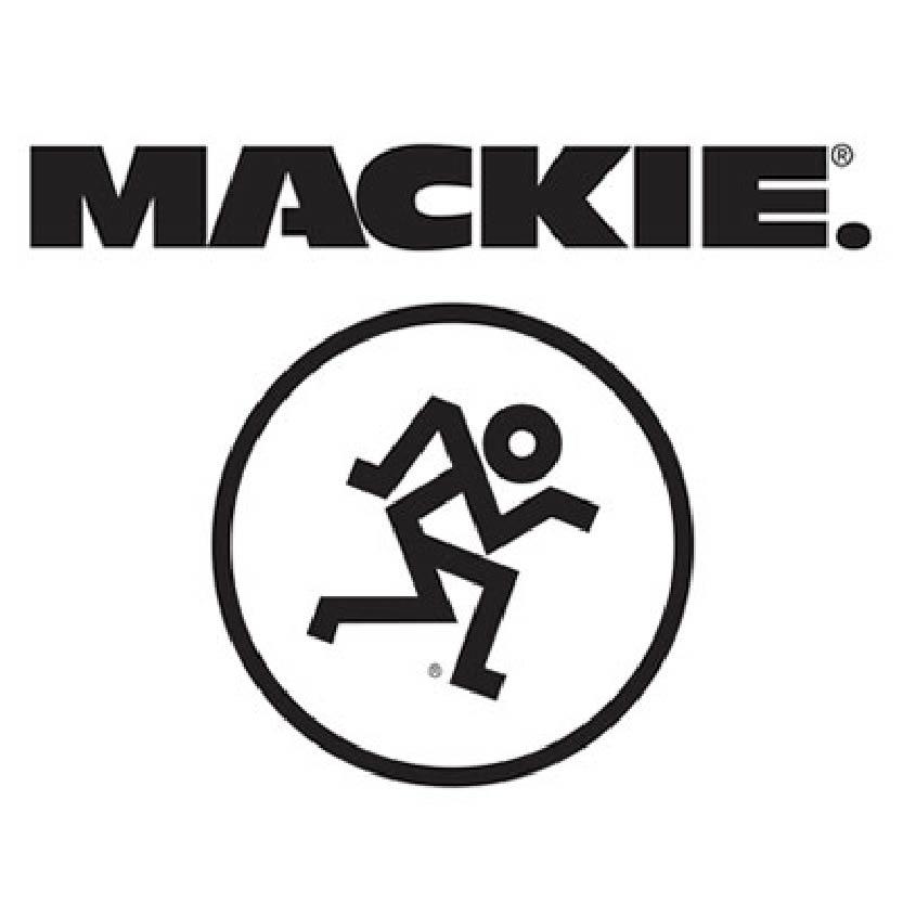 DJX MACKIE LOGO 01 1