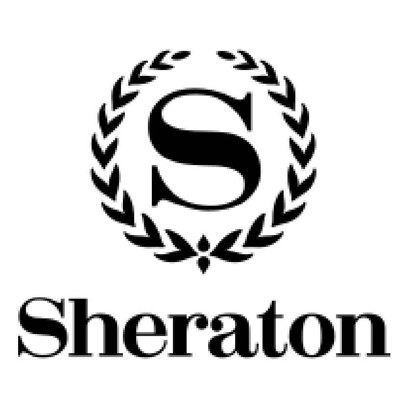 SHERATON 01